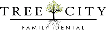Tree City Dental