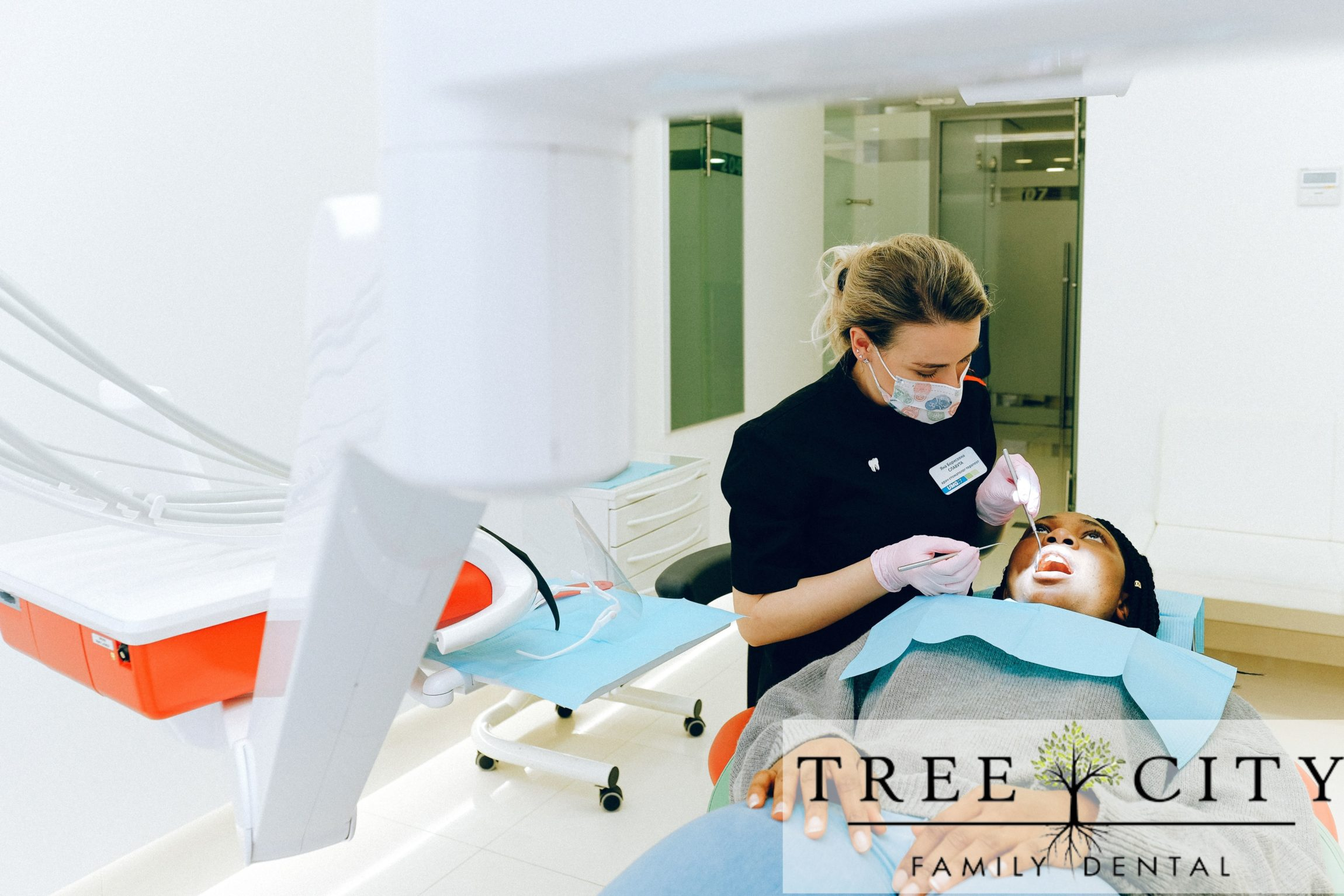 When To Make a Dentist Appointment and When Is It an Emergency