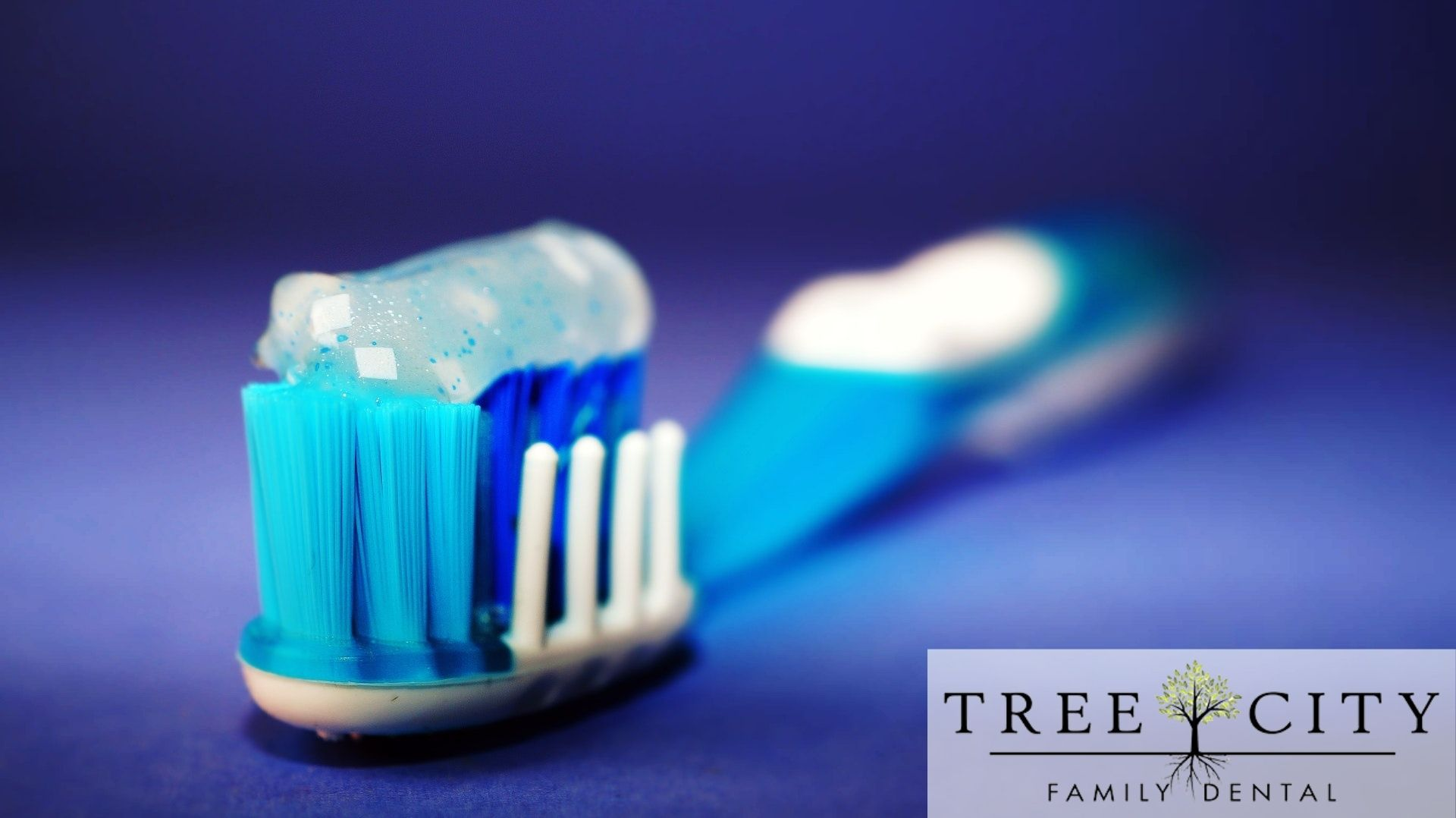 How To Prevent Gum Disease In 6 Easy Steps